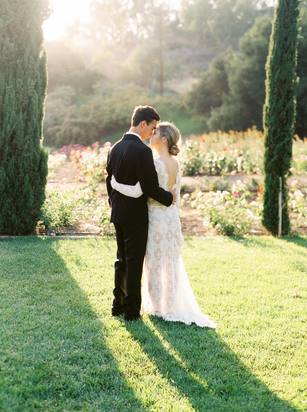 Meghan Mehan - California Wedding Photographer | Santa Barbara Wedding 012.jpg