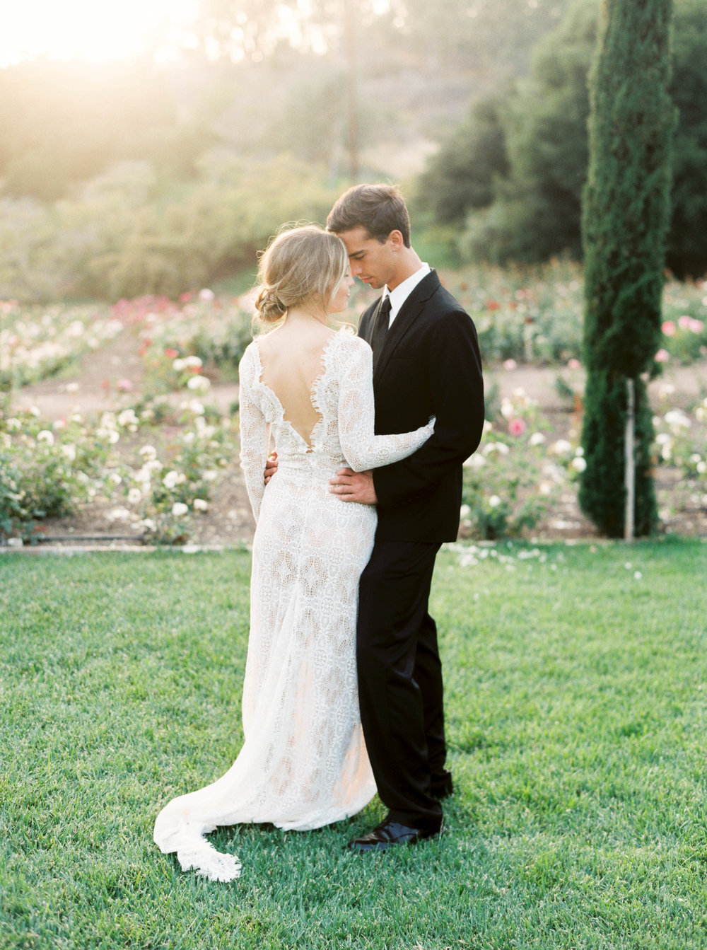 Meghan Mehan - California Wedding Photographer | Santa Barbara Wedding 027.jpg
