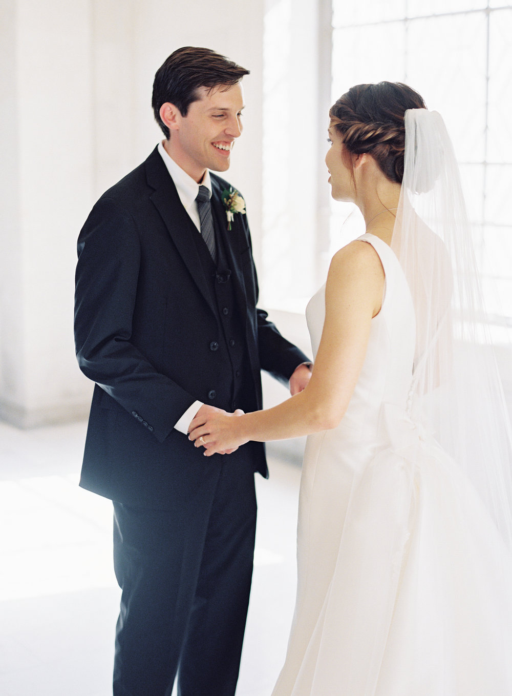 Meghan Mehan Photography - California Wedding Photographer | San Francisco City Hall Wedding 012.jpg