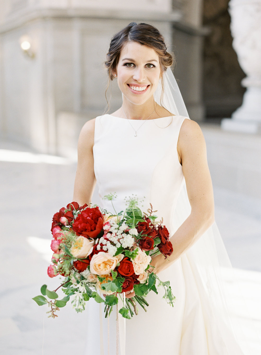 Meghan Mehan Photography - California Wedding Photographer | San Francisco City Hall Wedding 043.jpg