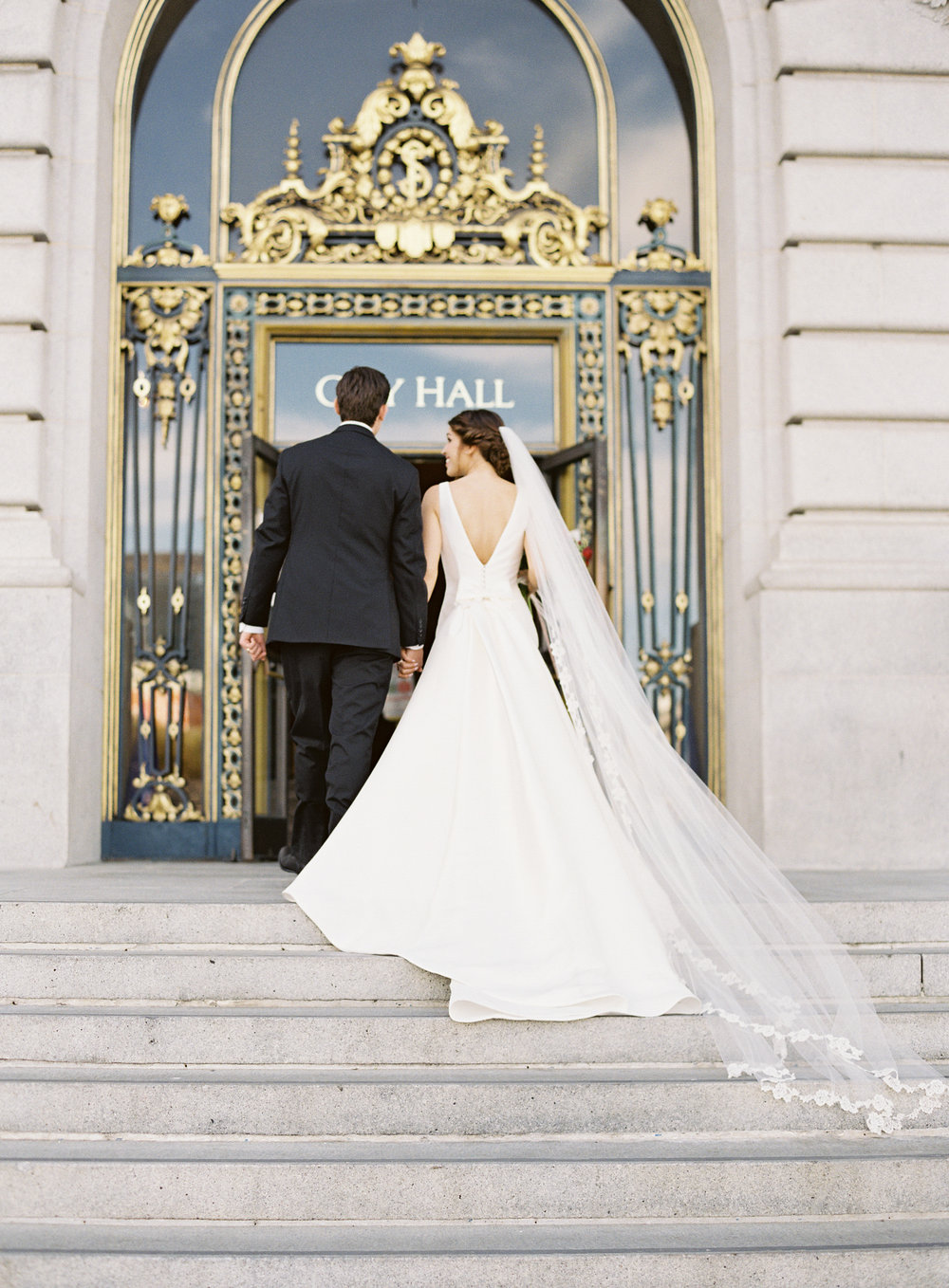 Meghan Mehan Photography - California Wedding Photographer | San Francisco City Hall Wedding 049.jpg