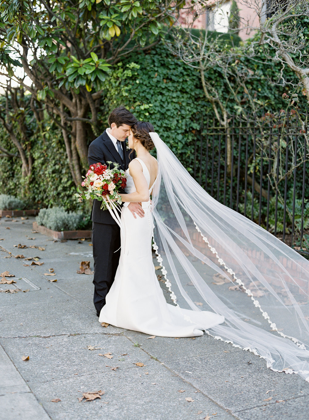 Meghan Mehan Photography - California Wedding Photographer | San Francisco City Hall Wedding 051.jpg