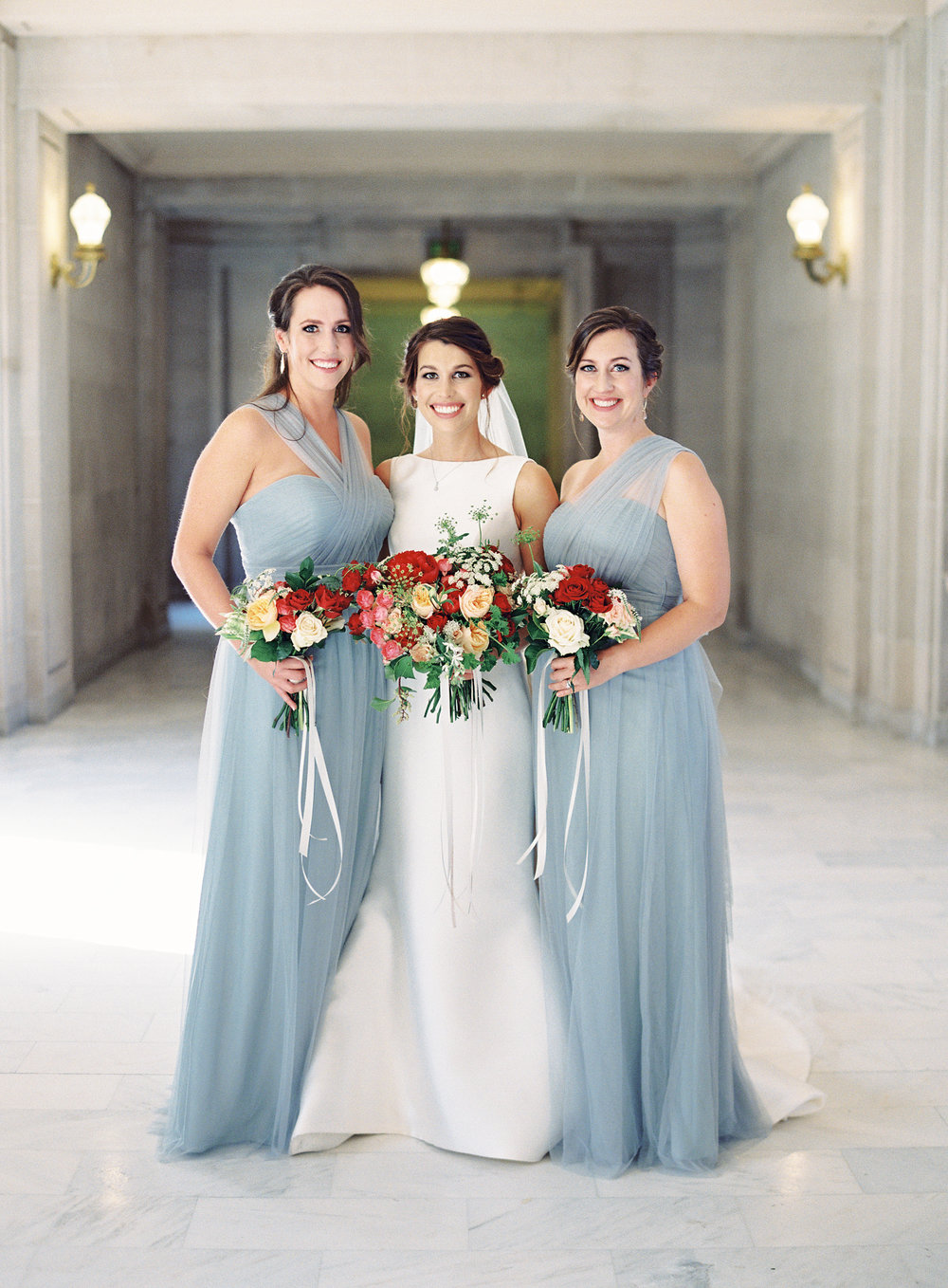 Meghan Mehan Photography - California Wedding Photographer | San Francisco City Hall Wedding 061.jpg