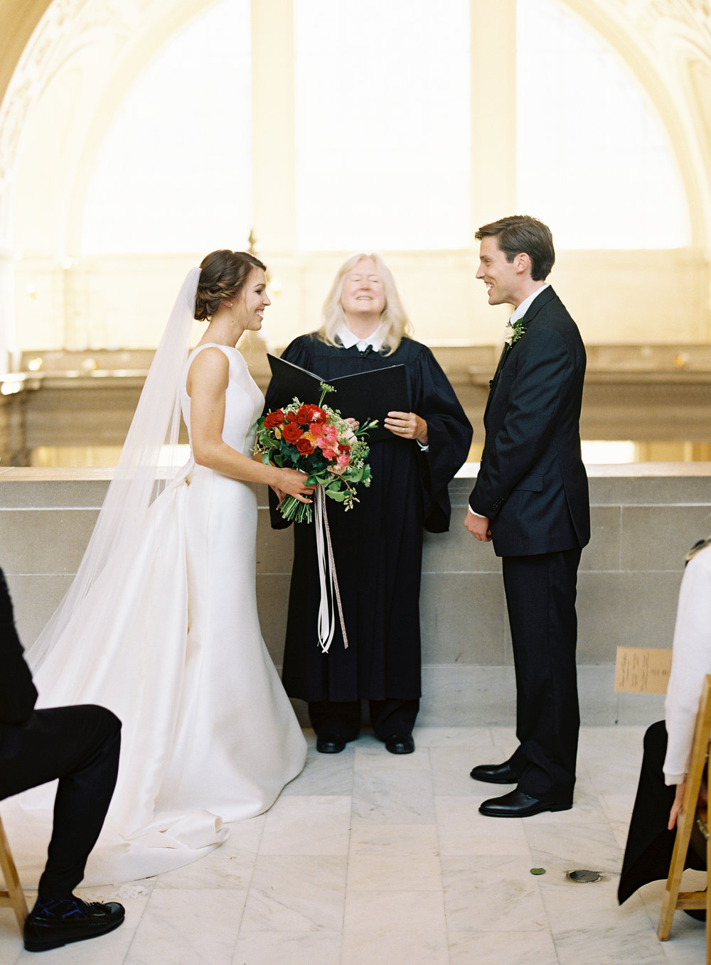 Meghan Mehan Photography - California Wedding Photographer | San Francisco City Hall Wedding 089.jpg