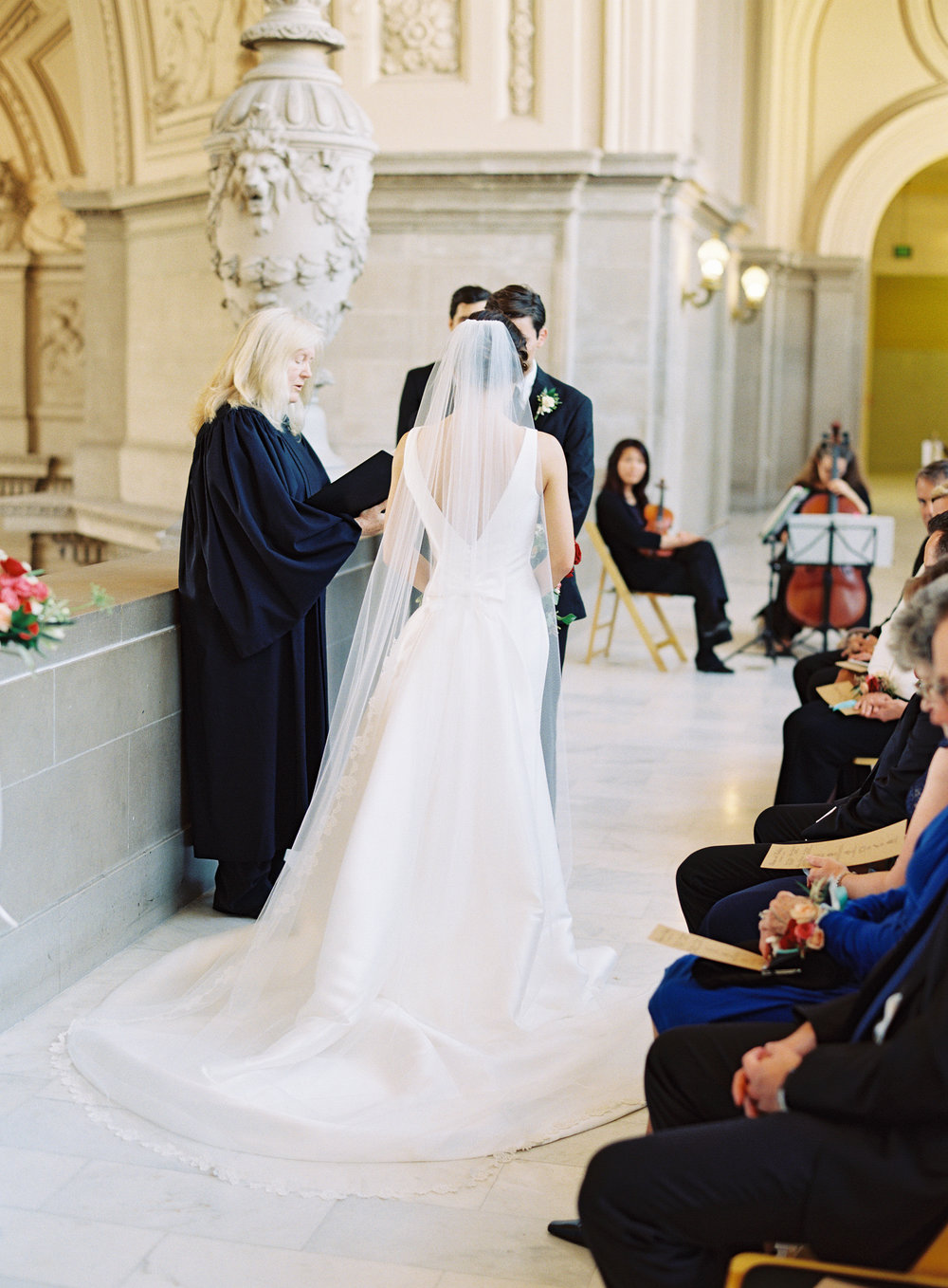 Meghan Mehan Photography - California Wedding Photographer | San Francisco City Hall Wedding 093.jpg
