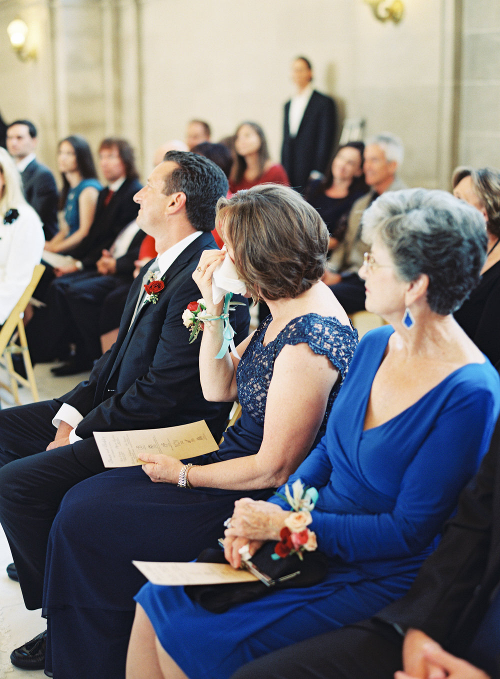 Meghan Mehan Photography - California Wedding Photographer | San Francisco City Hall Wedding 096.jpg