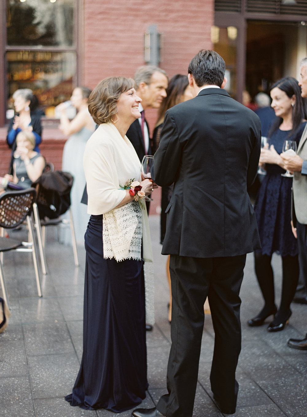 Meghan Mehan Photography - California Wedding Photographer | San Francisco City Hall Wedding 104.jpg