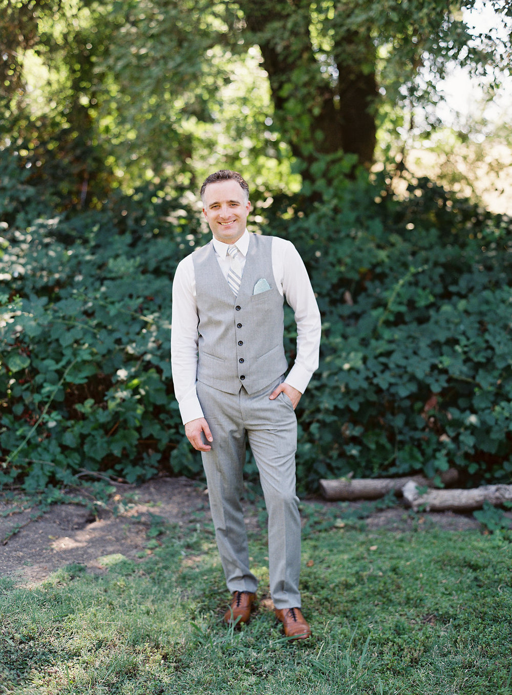 Meghan Mehan Photography - California Wedding Photography - Sacramento Wedding 013.jpg