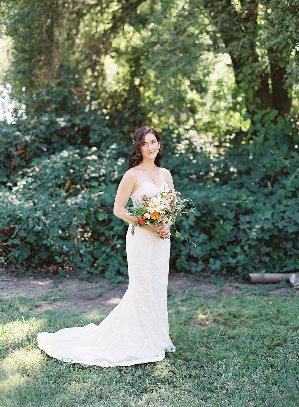 Meghan Mehan Photography - California Wedding Photography - Sacramento Wedding 014.jpg