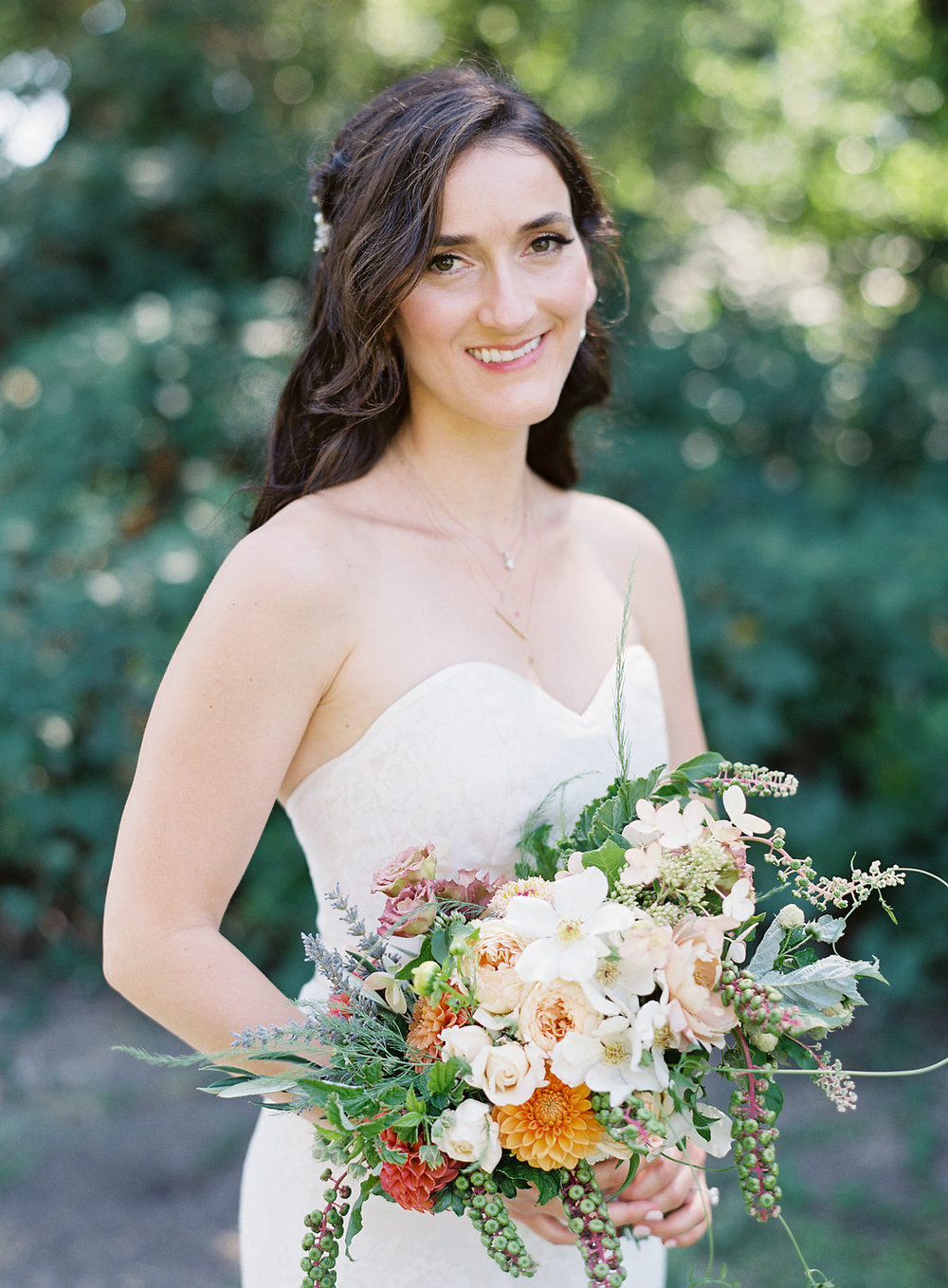 Meghan Mehan Photography - California Wedding Photography - Sacramento Wedding 015.jpg