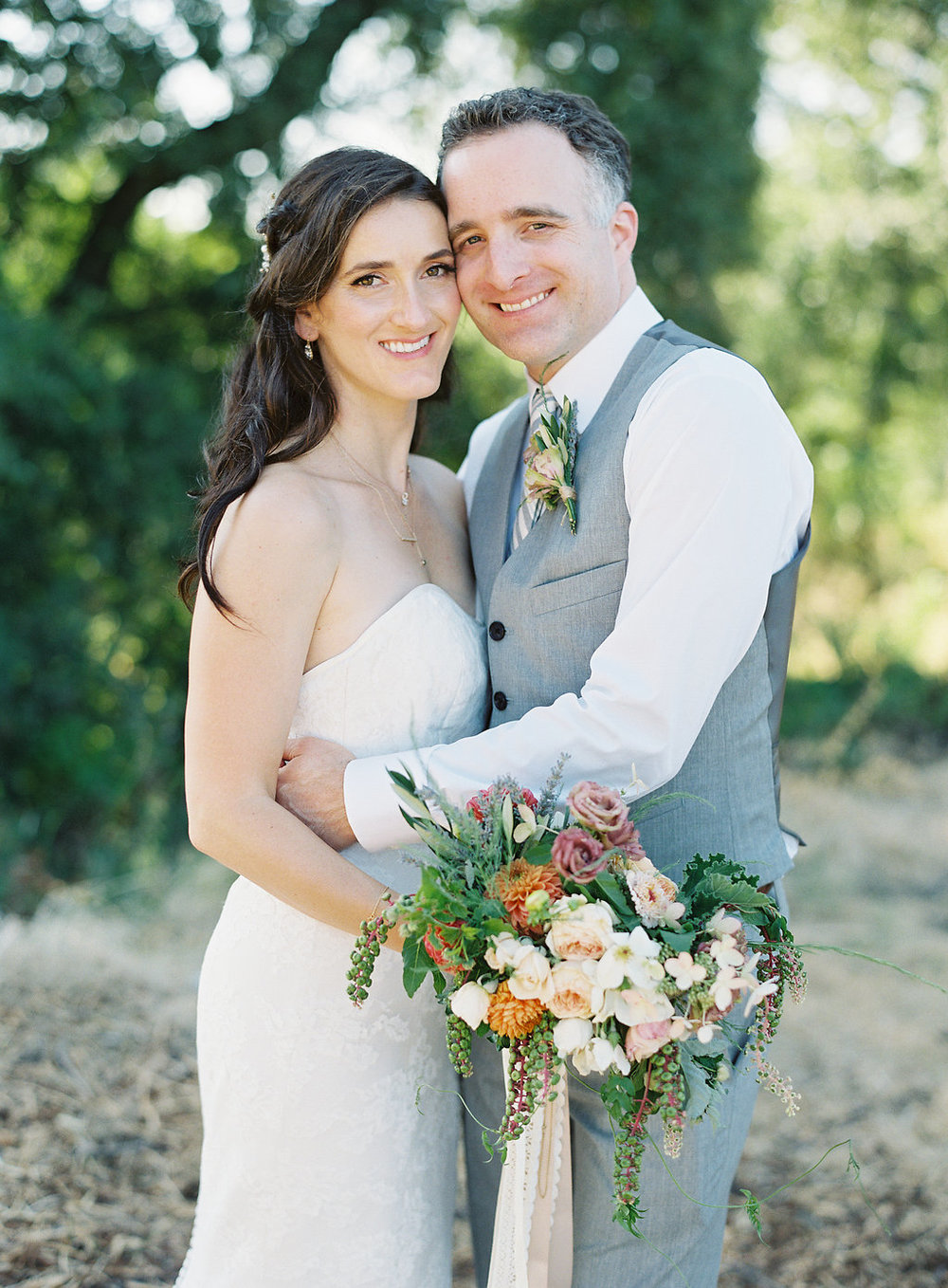 Meghan Mehan Photography - California Wedding Photography - Sacramento Wedding 020.jpg