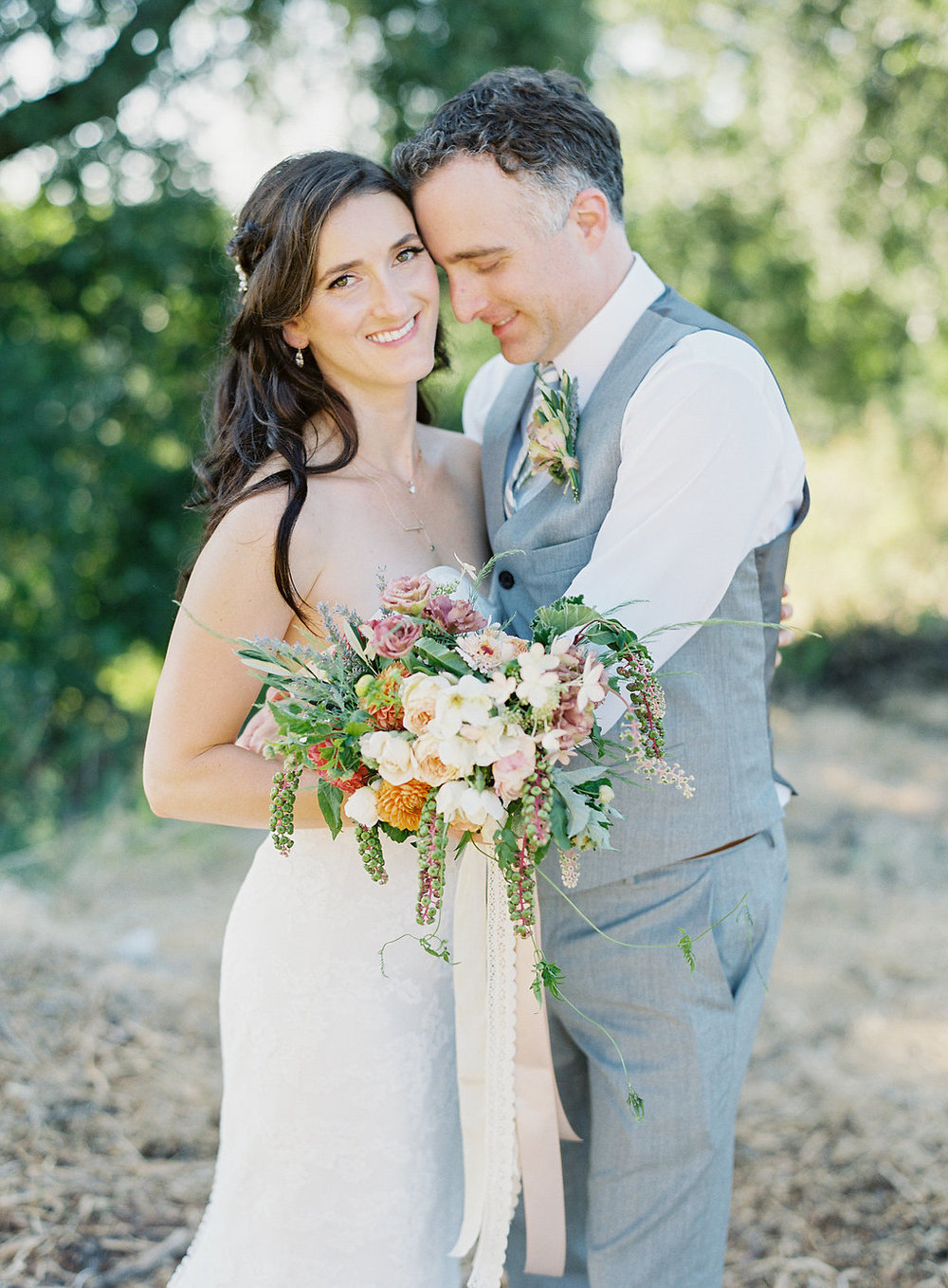 Meghan Mehan Photography - California Wedding Photography - Sacramento Wedding 021.jpg