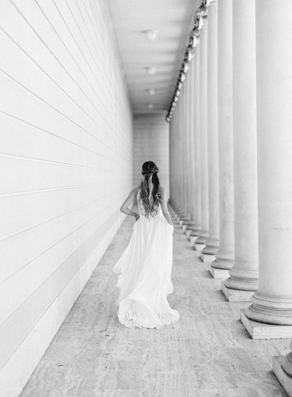 Meghan Mehan Photography - California Wedding Photography - Legion of Honor 012.jpg