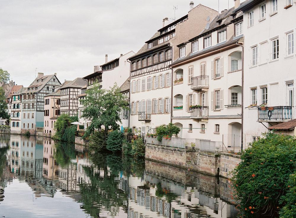 strasbourg | france