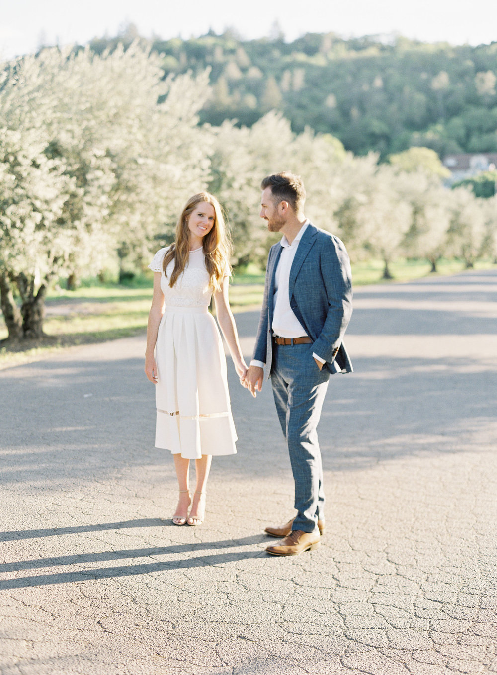 Meghan Mehan Photography - Napa Engagement Session 001.jpg