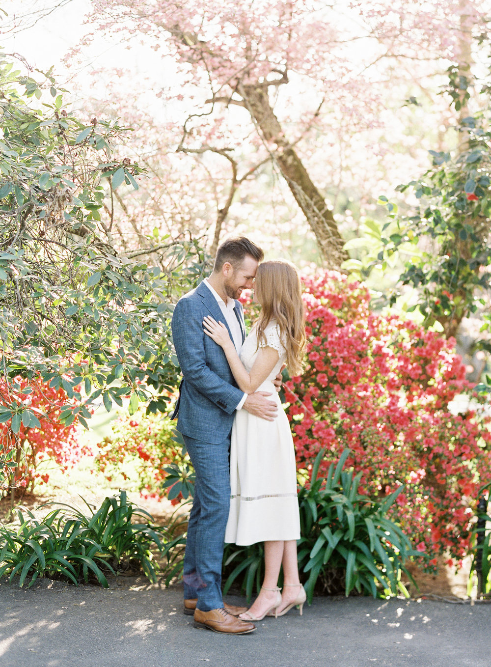 Meghan Mehan Photography - Napa Engagement Session 018.jpg