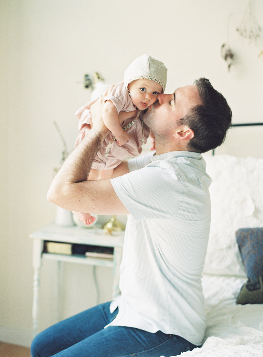 Meghan Mehan Photography - San Francisco Newborn and Family Photographer 049.jpg