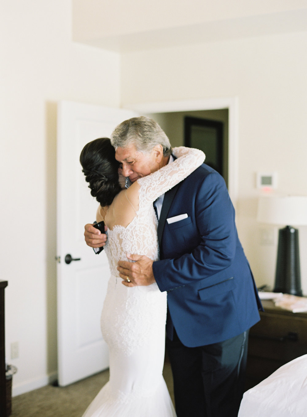 Meghan Mehan Photography - Carmel Valley Ranch Wedding 057.jpg