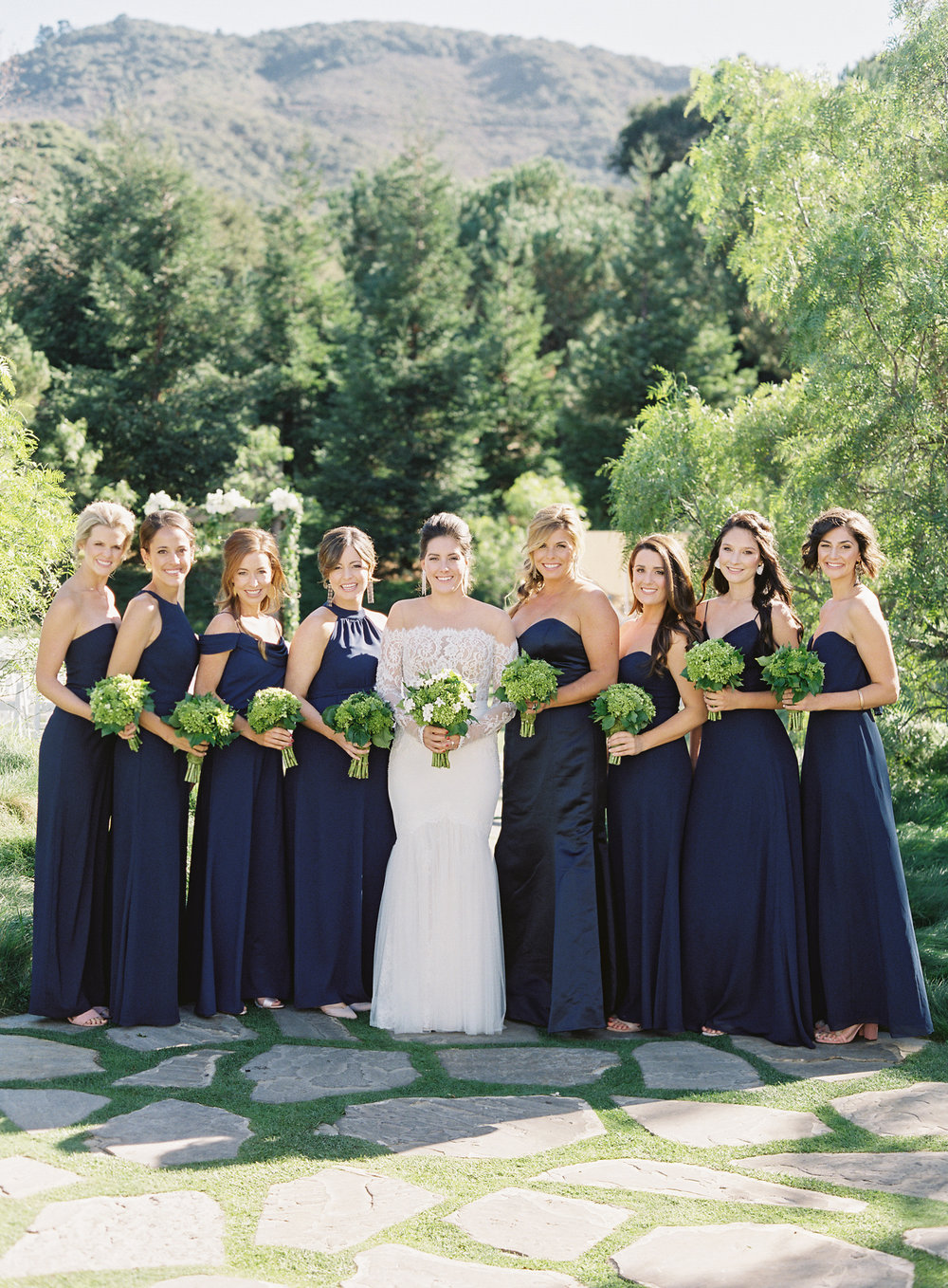 Meghan Mehan Photography - Carmel Valley Ranch Wedding 059.jpg