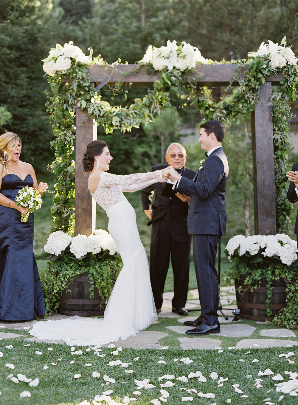 Meghan Mehan Photography - Carmel Valley Ranch Wedding 075.jpg