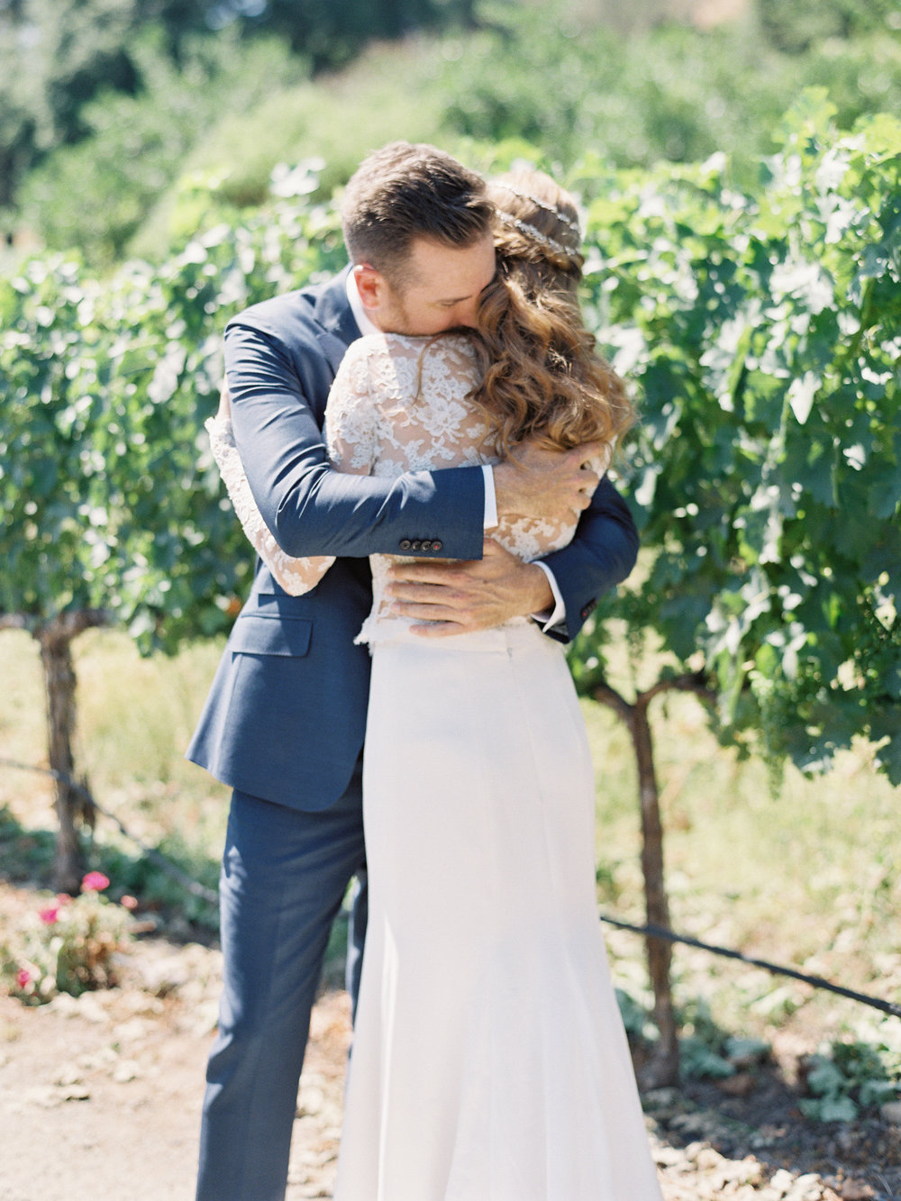 Napa Wedding Photographer - Meghan Mehan Photography _005.jpg