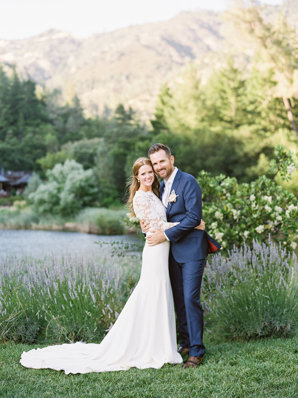 Napa Wedding Photographer - Meghan Mehan Photography _016.jpg