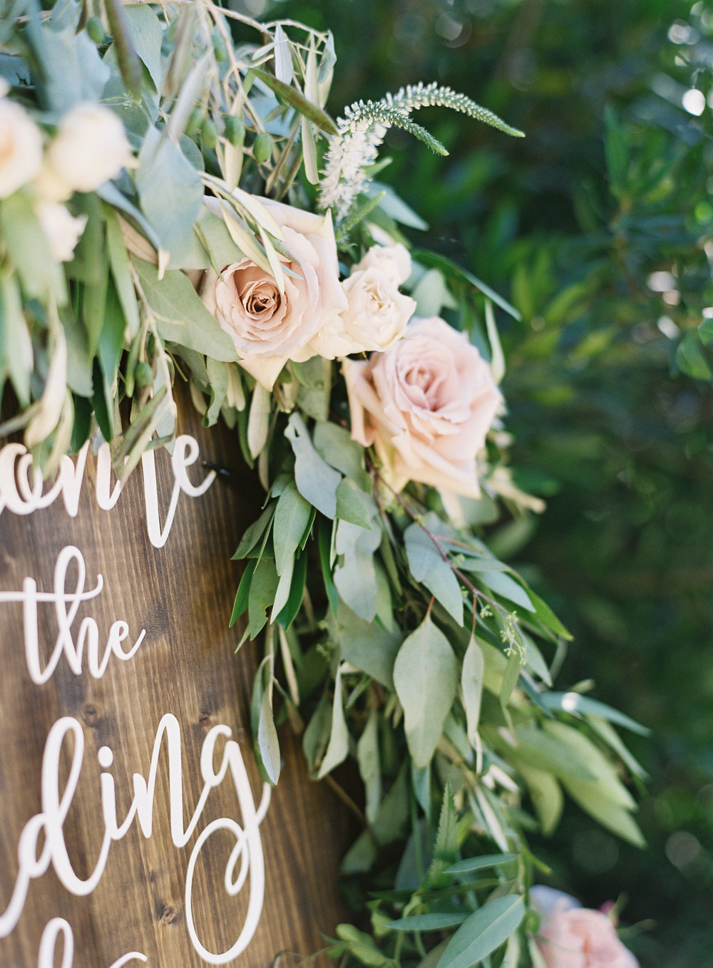 Napa Wedding Photographer - Meghan Mehan Photography _025.jpg