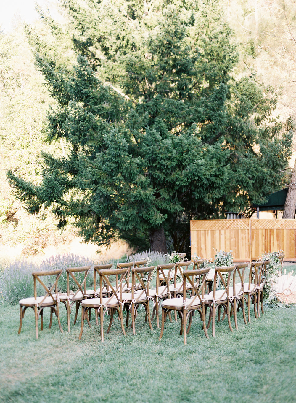 Napa Wedding Photographer - Meghan Mehan Photography _028.jpg