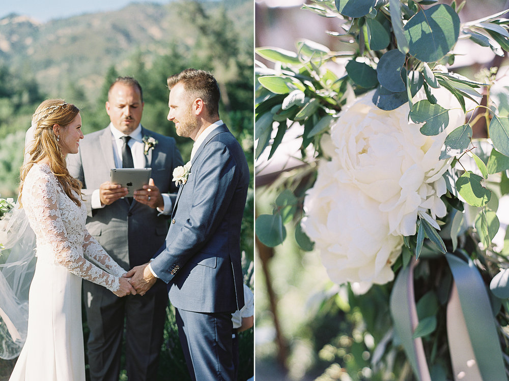 Napa Wedding Photographer - Meghan Mehan Photography _033.jpg