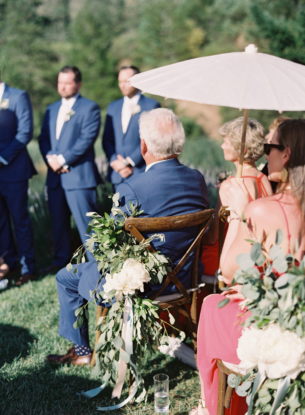 Napa Wedding Photographer - Meghan Mehan Photography _034.jpg