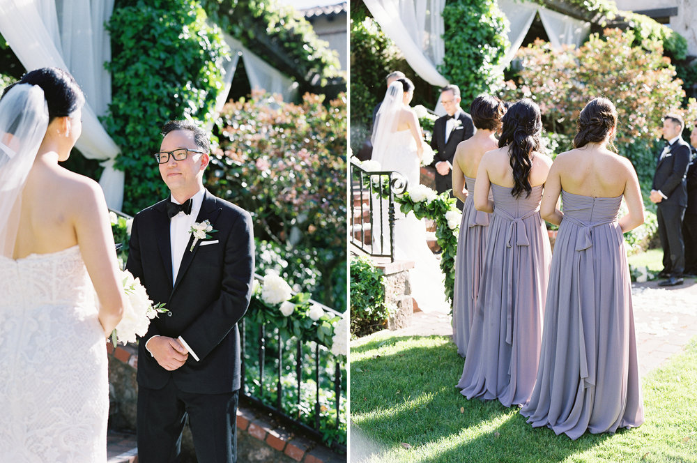 Meghan Mehan Photography - Sonoma Golf Club Wedding - California Film Wedding Photographer - 039.jpg