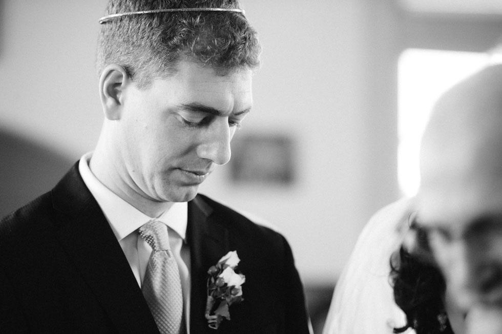 Vancouver Wedding Photographer - Ceremony