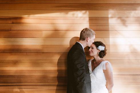 Wedding Photography White Rock BC