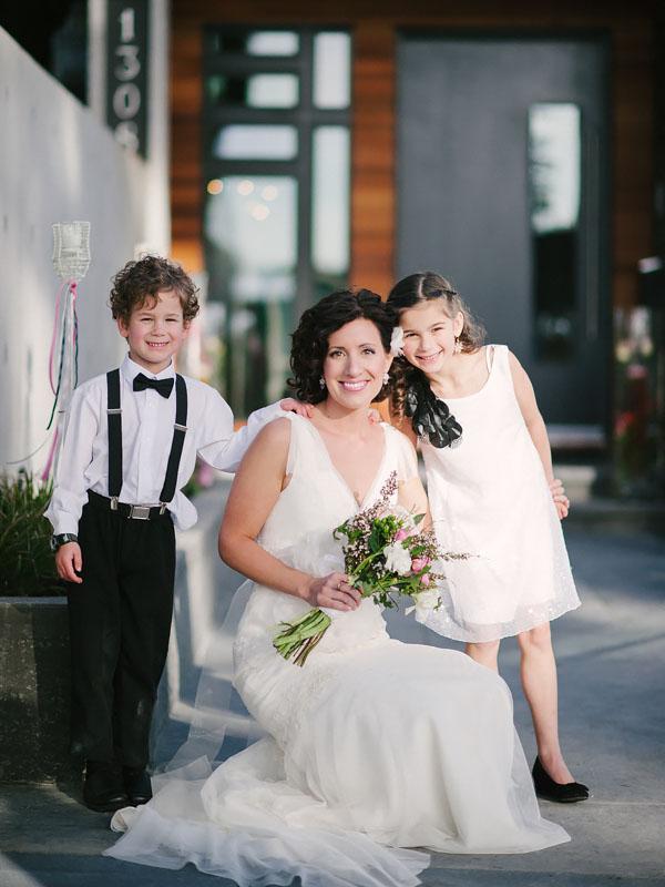 Vancouver Wedding Photographers