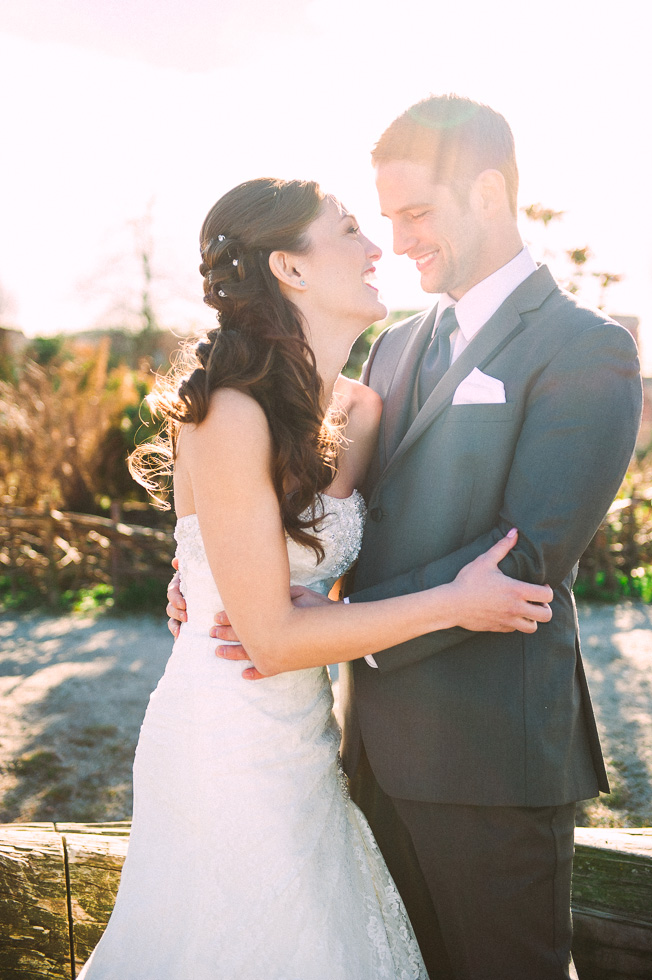 vancouver-wedding-photography-011.jpg