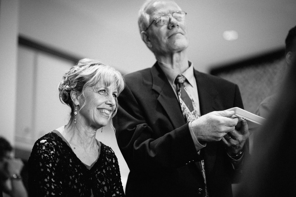Candid vancouver wedding photographer