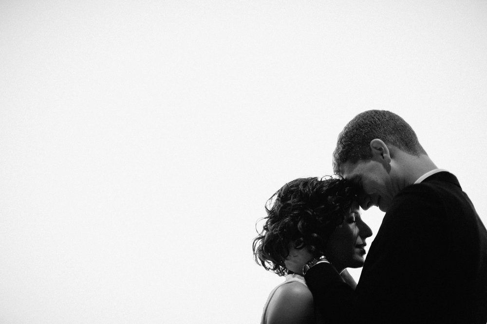 First dance vancouver wedding photography