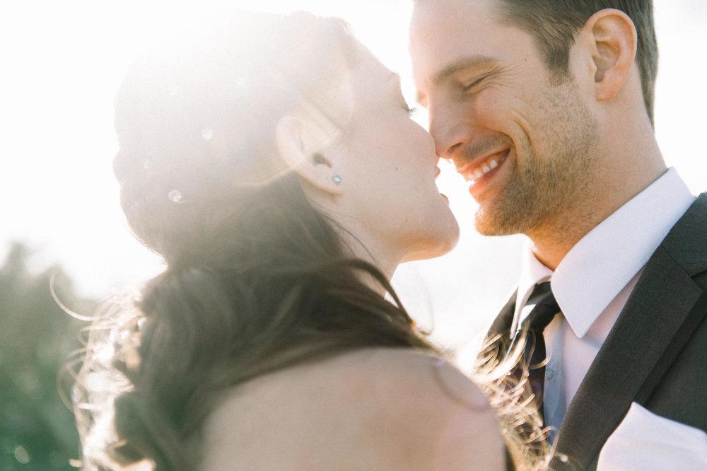 Top wedding photographers Vancouver