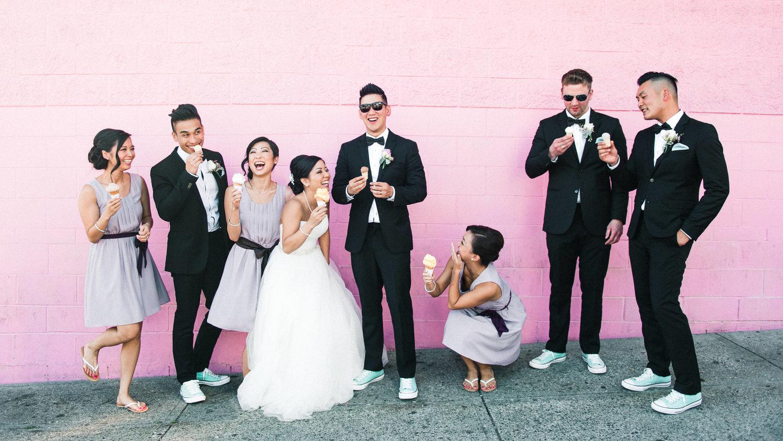91f6cfcfb9 Stephen K Lee — Vancouver Wedding Photographer