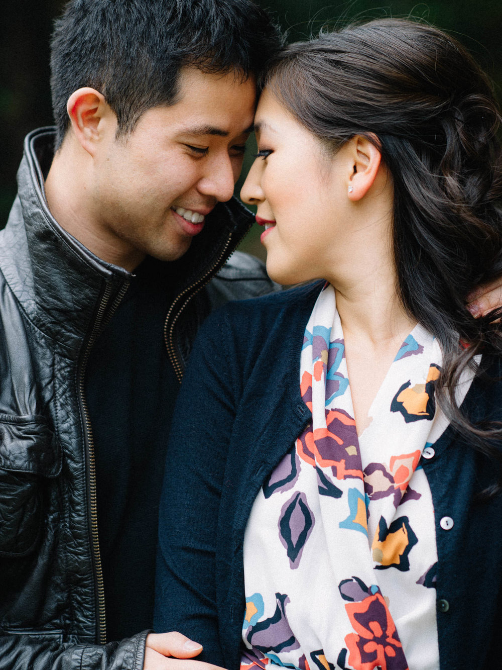 vancouver-forest-engagement-session-004.jpg
