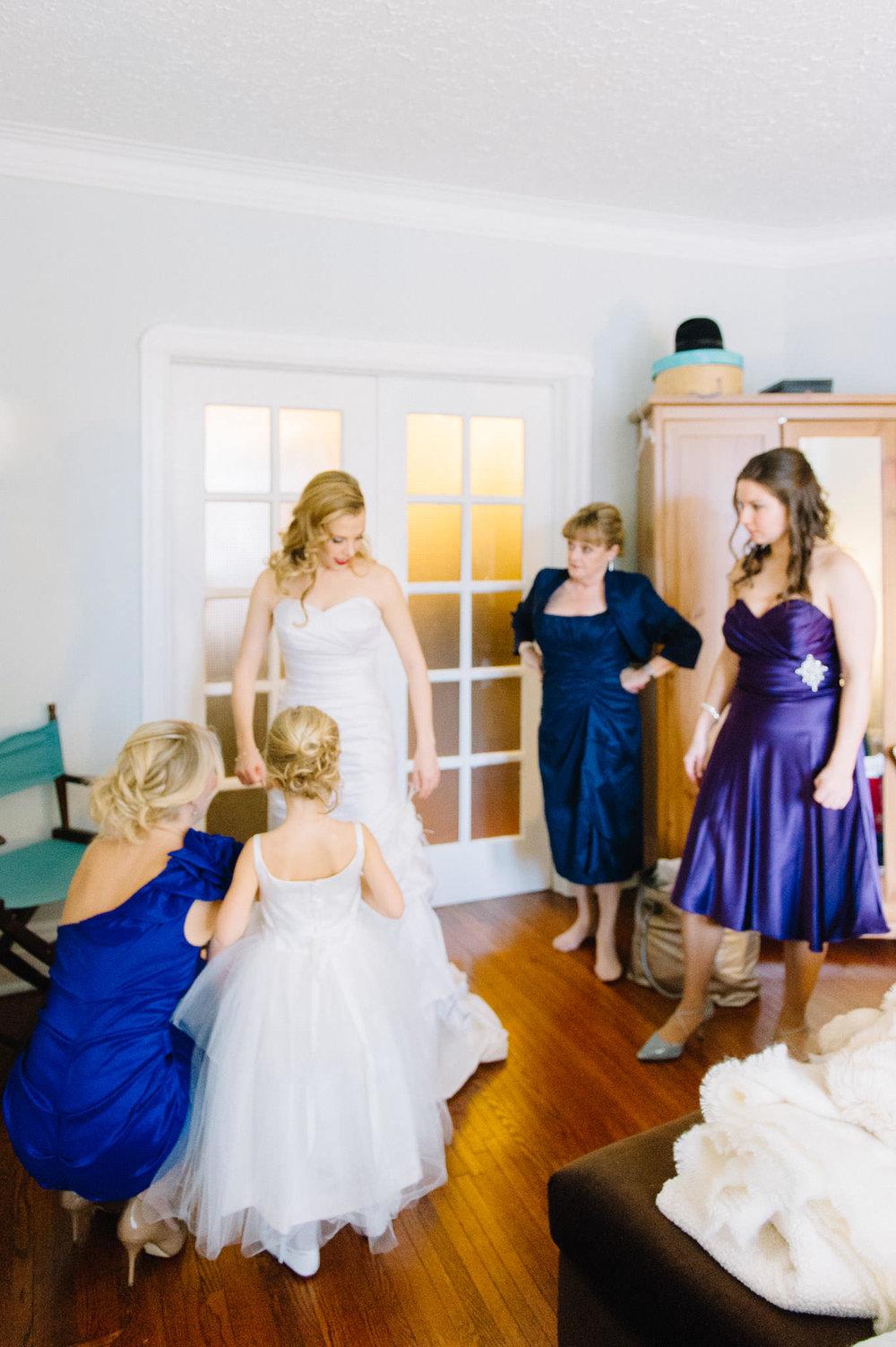 toronto-st-lawrence-hall-wedding-002.jpg