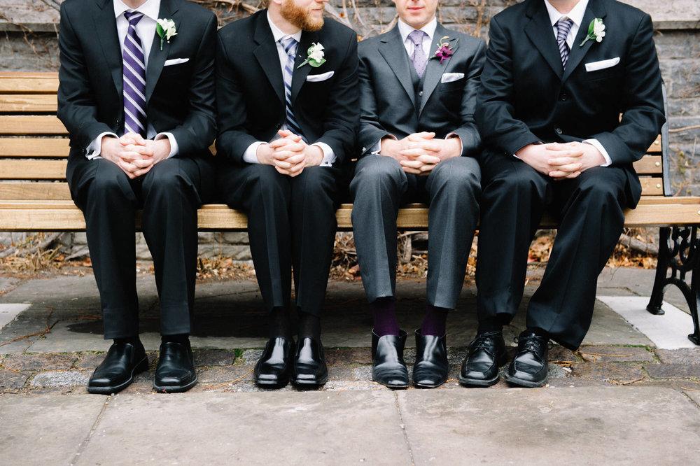 toronto-st-lawrence-hall-wedding-007.jpg