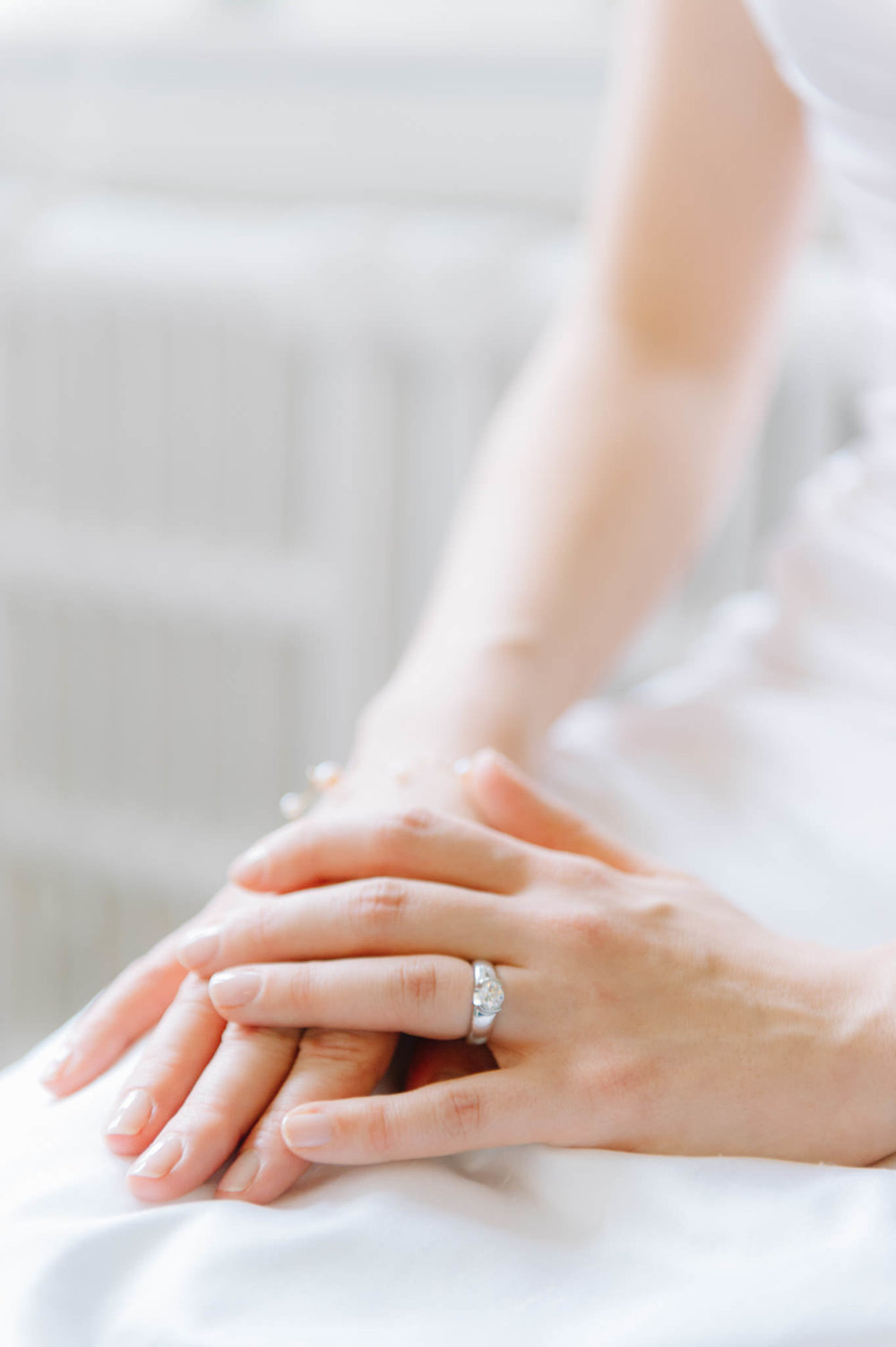 toronto-st-lawrence-hall-wedding-011.jpg