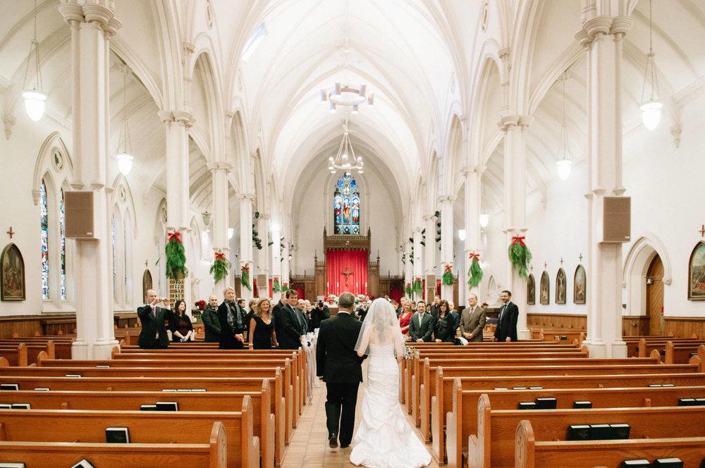 toronto-st-lawrence-hall-wedding-014.jpg