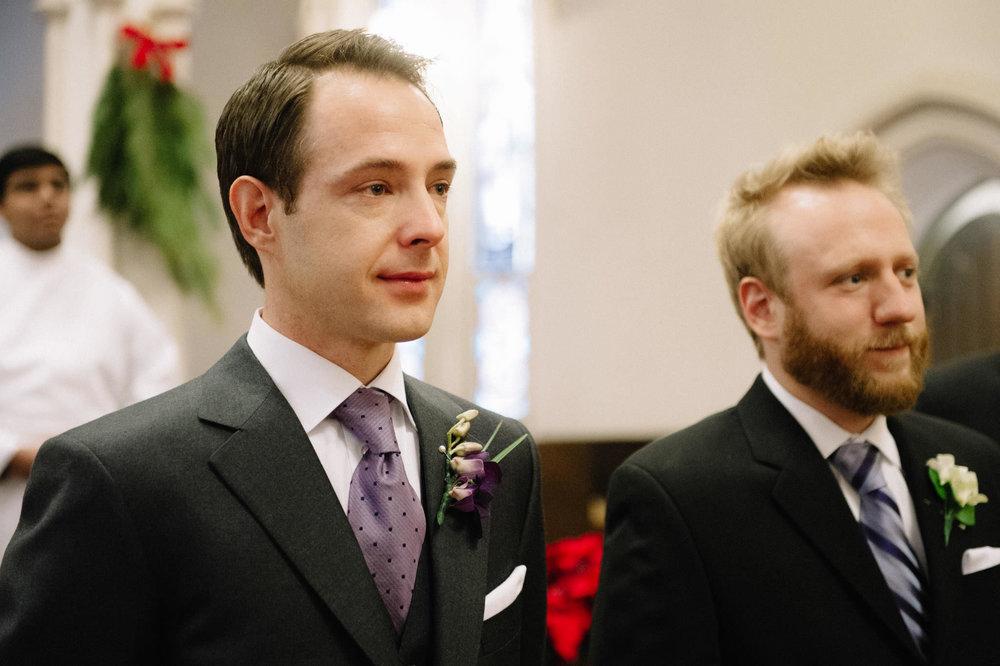 toronto-st-lawrence-hall-wedding-017.jpg