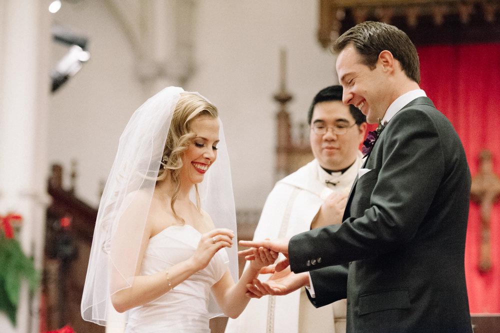 toronto-st-lawrence-hall-wedding-020.jpg