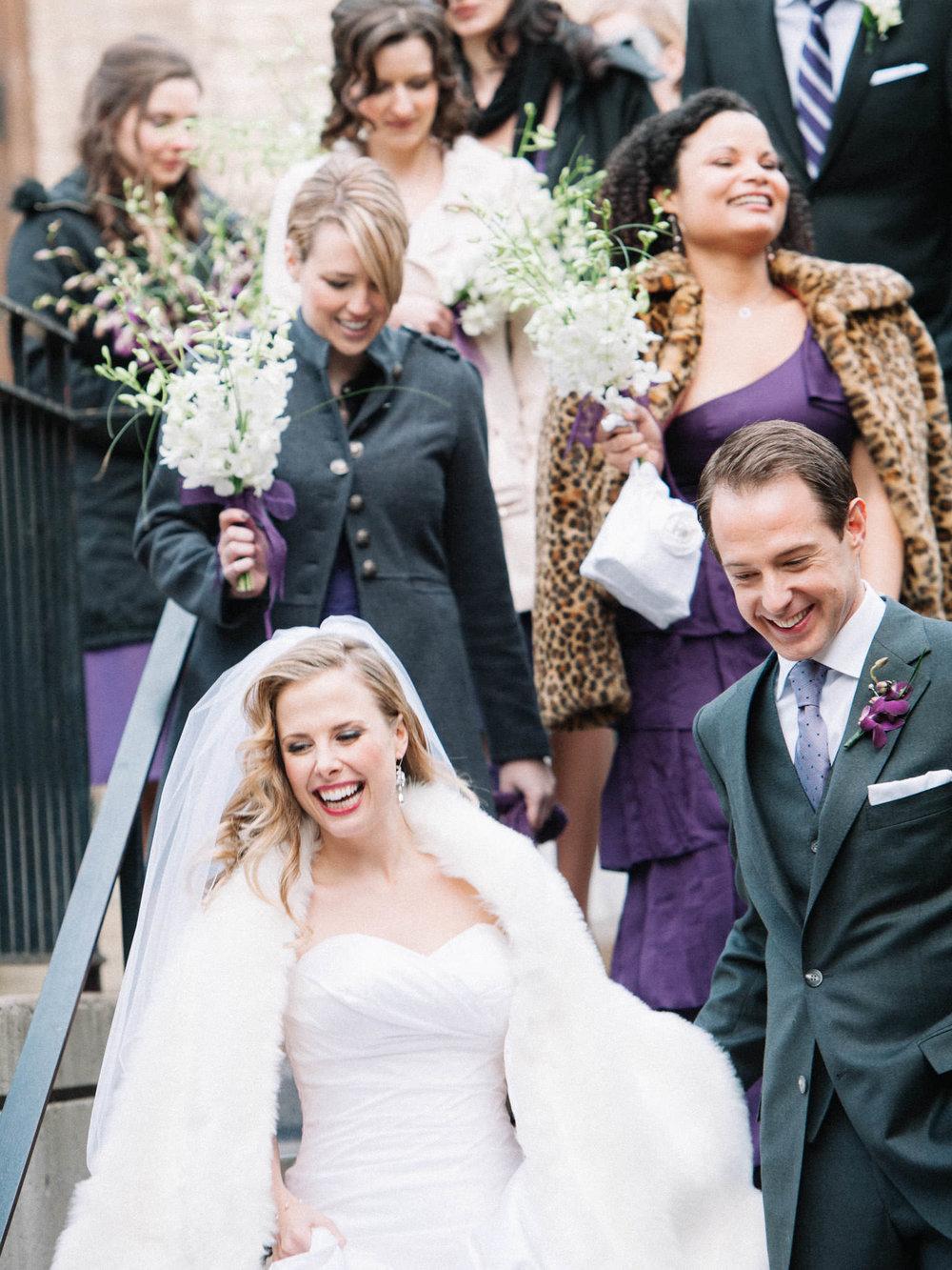 toronto-st-lawrence-hall-wedding-025.jpg