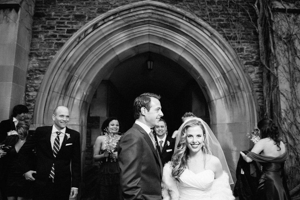 toronto-st-lawrence-hall-wedding-029.jpg