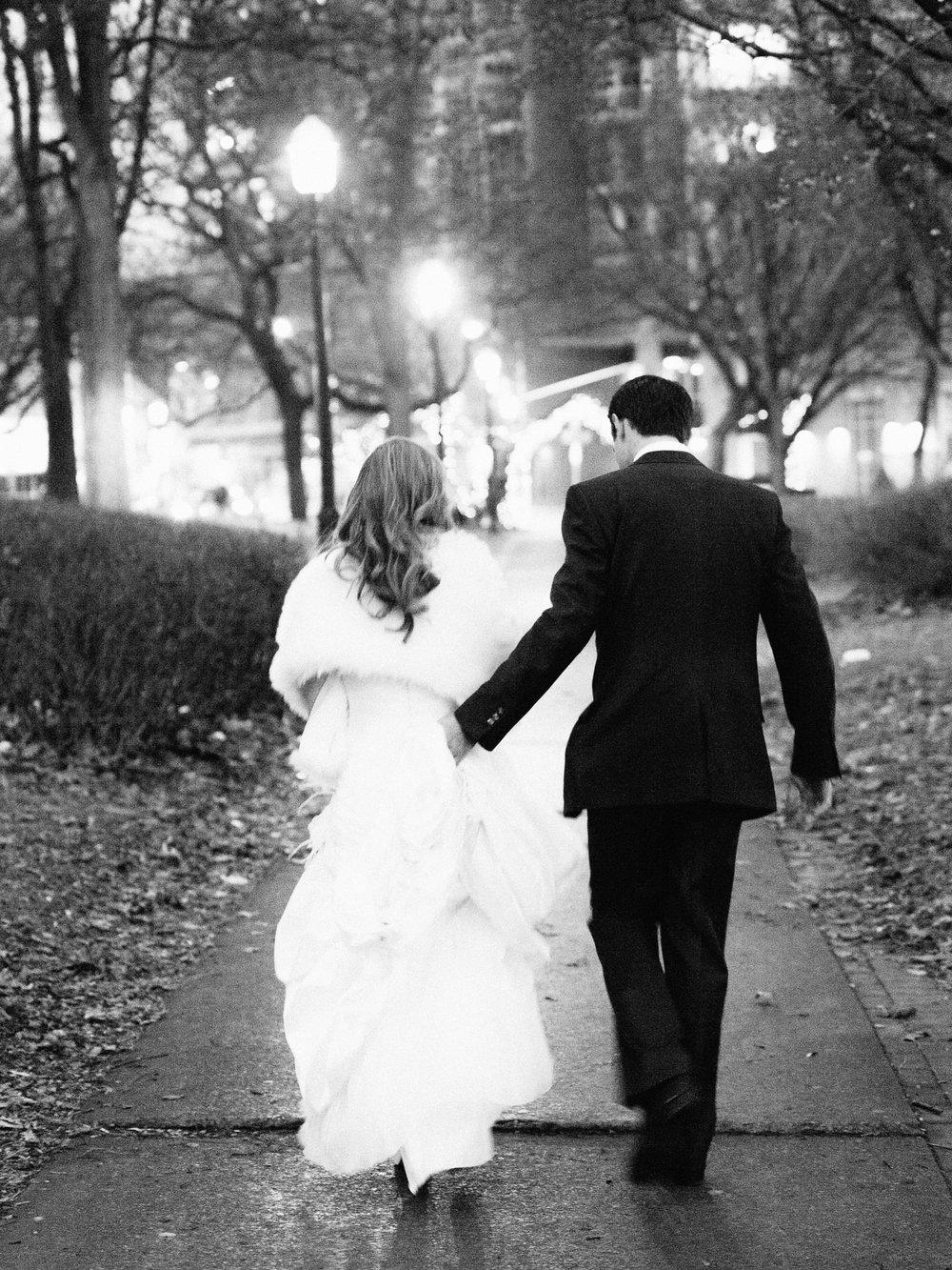 toronto-st-lawrence-hall-wedding-030.jpg