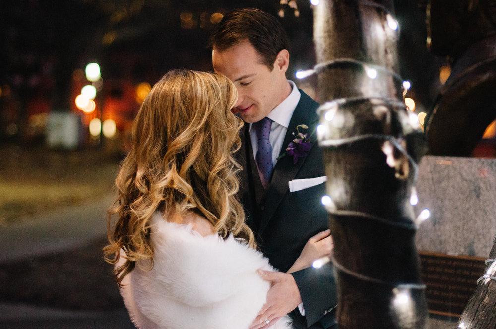 toronto-st-lawrence-hall-wedding-031.jpg